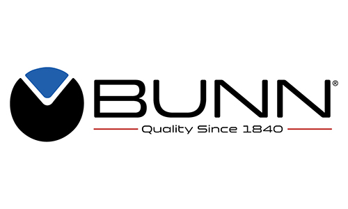 BUNN_Logo_1840-slogan.jpg