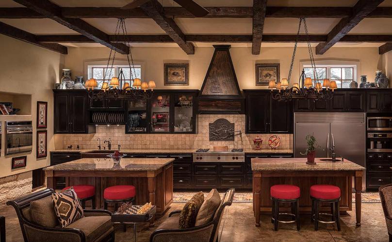 chefs_kitchen.jpg