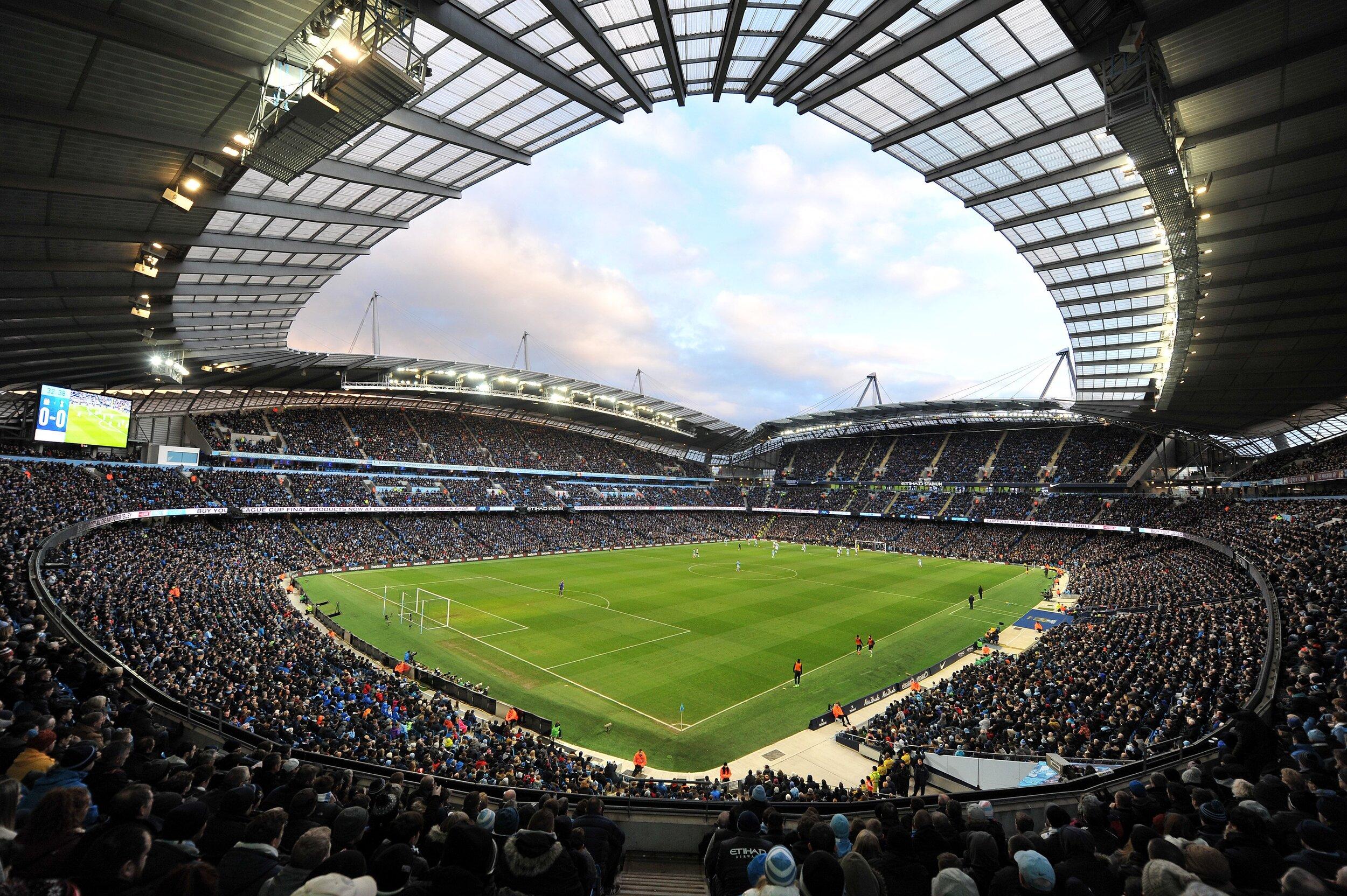 Etihad_Stadium.jpg