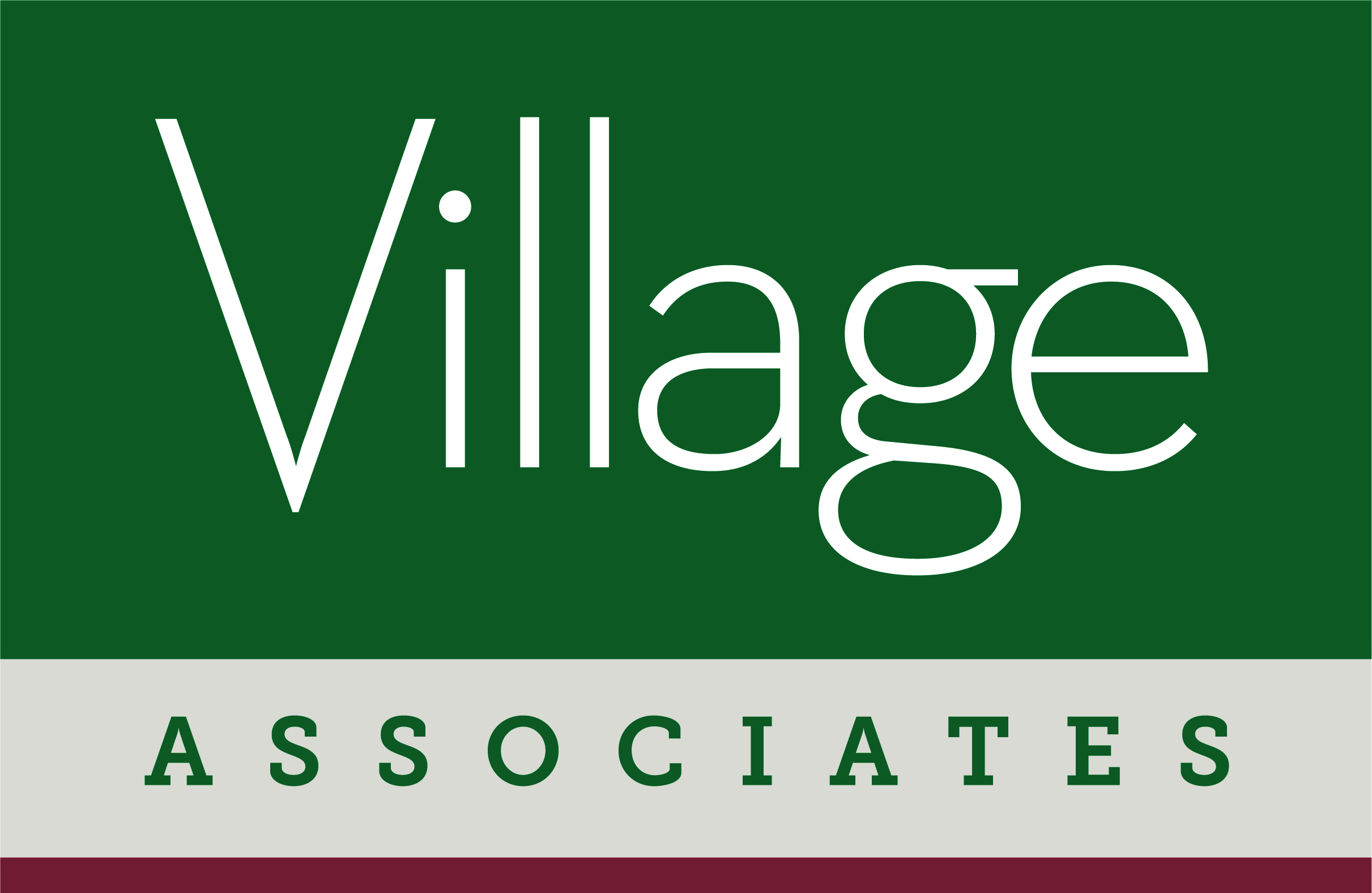 Village Associates - The Proven Brokerage