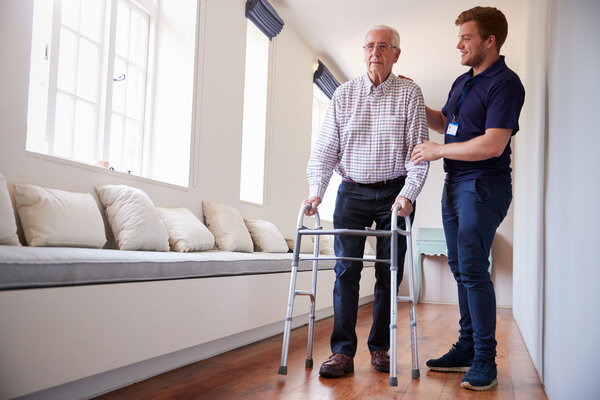 how-occupational-therapy-helps-people-regain-independence.jpg