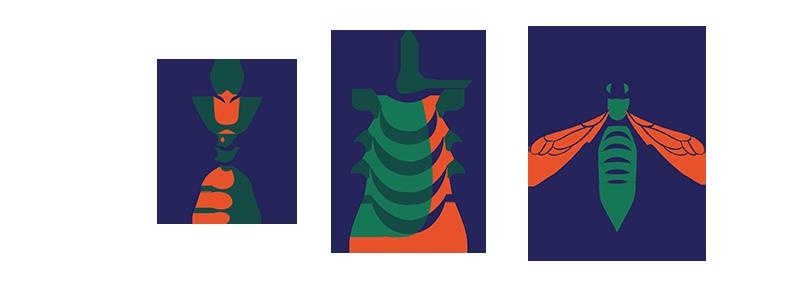 Pest Pro Solutions Services