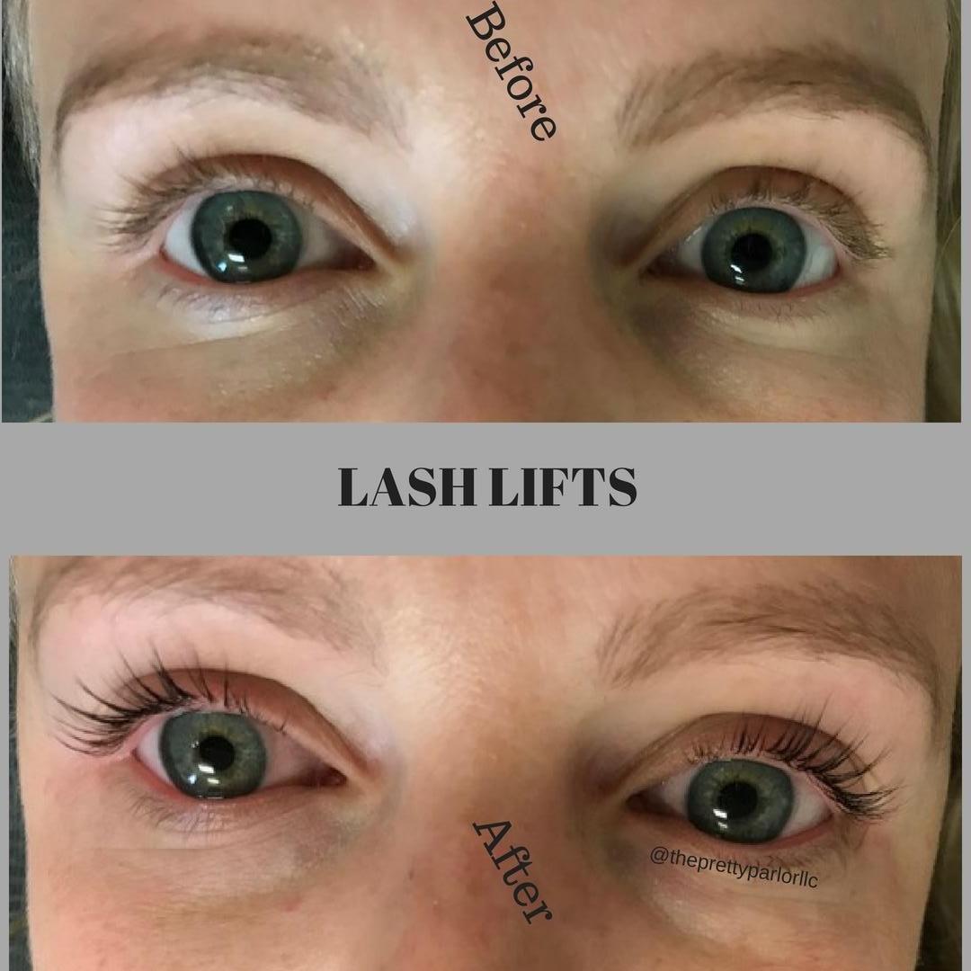 Eyelash-lift.jpg