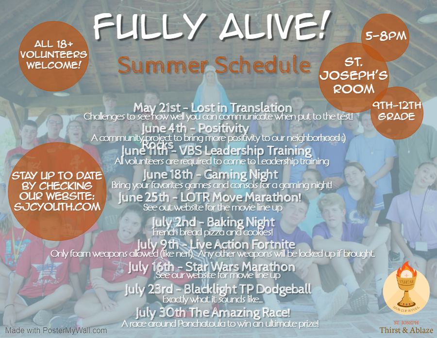 Fully Alive Summer Schedule - Made with PosterMyWall.jpg