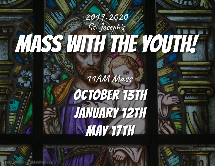 Mass with the Youth - Made with PosterMyWall.jpg
