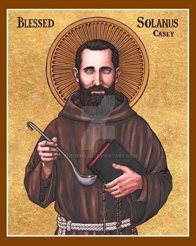 Blessed Solanus Casey.jpg