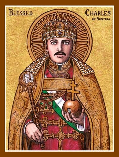blessed_charles_of_austria_icon_by_theophilia_dda2due-fullview.jpg