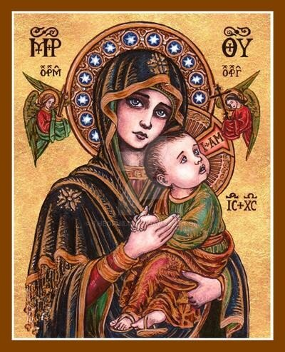 our_lady_of_perpetual_help_by_theophilia_d6bddj7-fullview.jpg