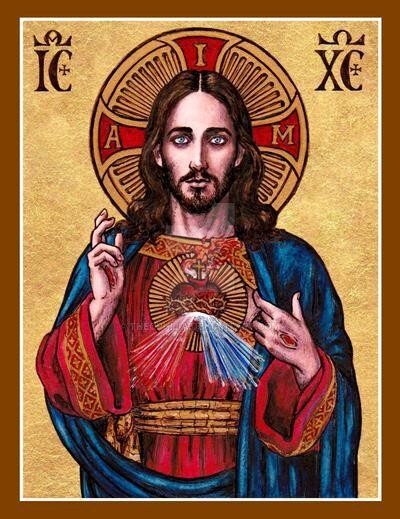 sacred_heart_of_jesus_icon_by_theophilia_dak3ai7-fullview.jpg