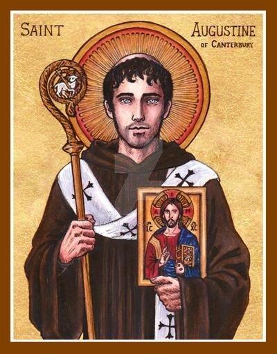 St Augustine of Canterbury.jpg