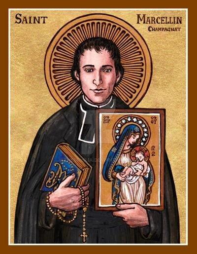 St Marcellin Champagnat.jpg