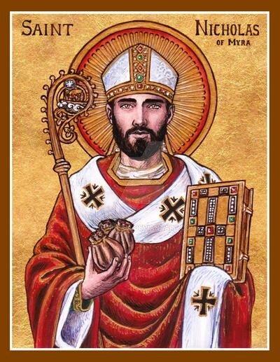 St, Nicholas of Myra.jpg