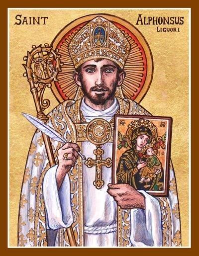 St. Alphonsus Liguori.jpg
