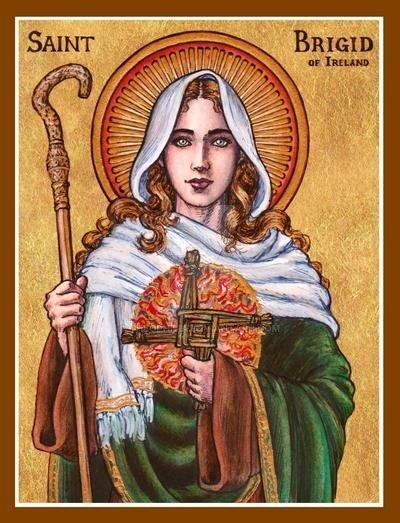 St. Brigid of Ireland.jpg