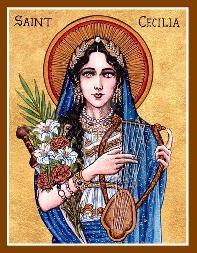 St. Cecilia.jpg