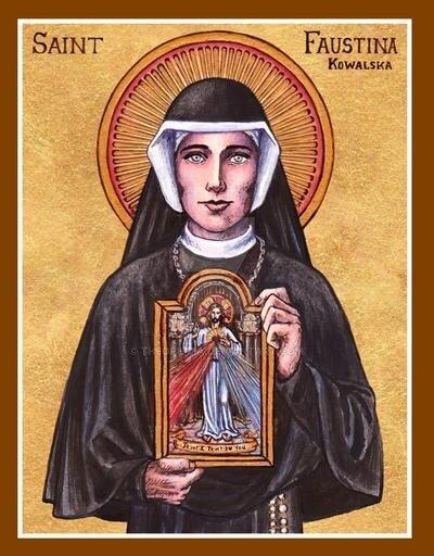 St. Faustina.jpg