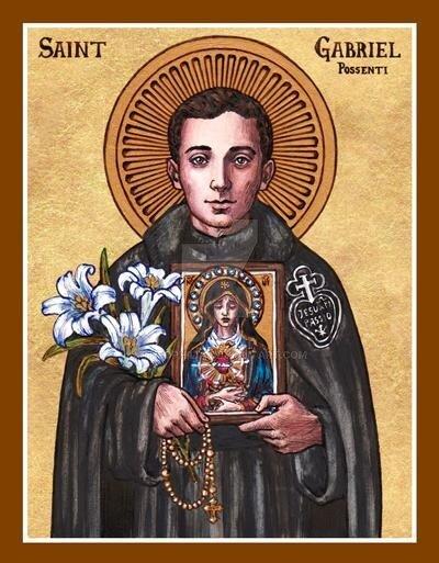 St. Gabriel Possenti of Our Lady of Sorrows.jpg