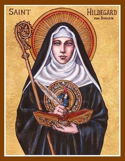 St. Hildegard von Bingen.jpg