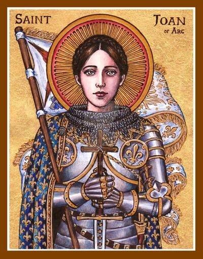 St. Joan of Arc.jpg