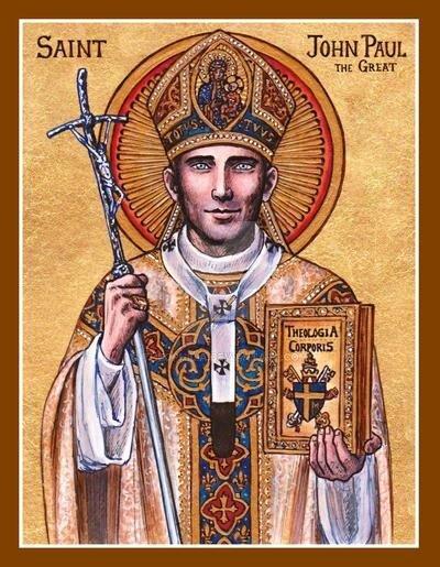 St. John Paul the Great.jpg