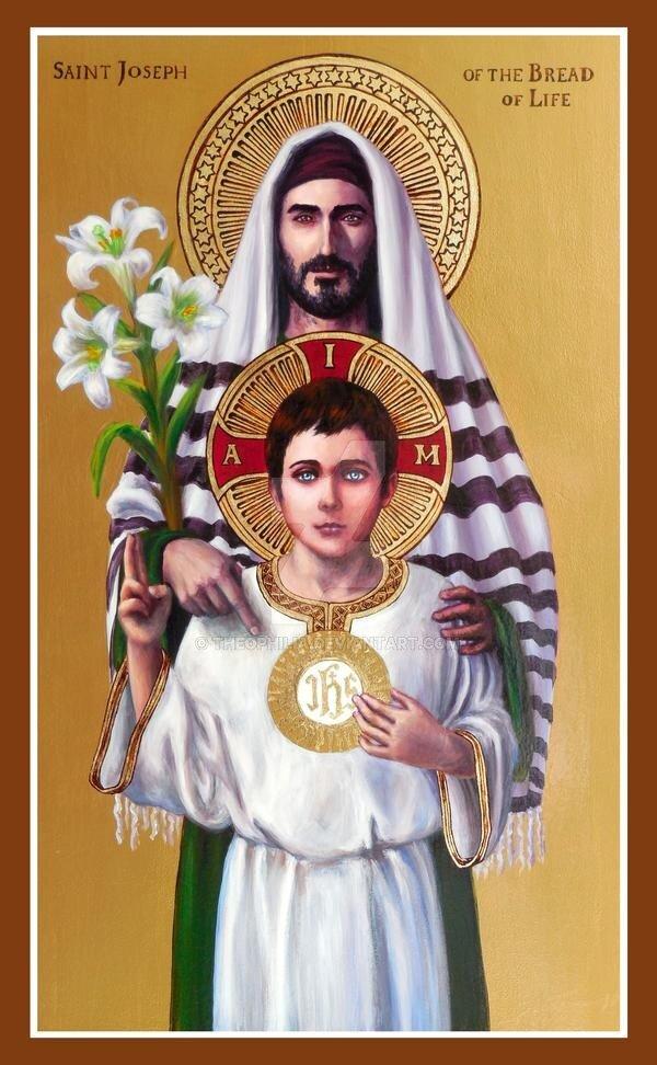 St. Joseph of the Bread of Life.jpg