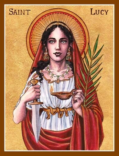 St. Lucy.jpg