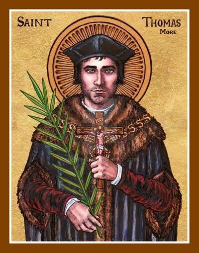 St. Thomas Moore.jpg