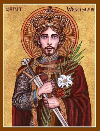 St. Wenceslaus.jpg