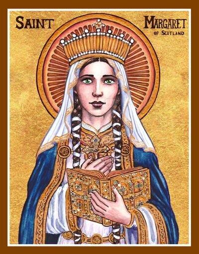 St_ Margaret of Scotland.jpg