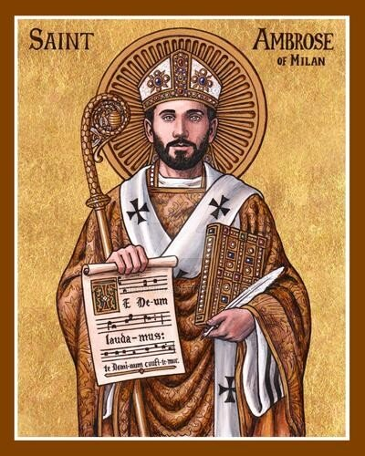 st__ambrose_of_milan_icon_by_theophilia_dcuan65-fullview.jpg