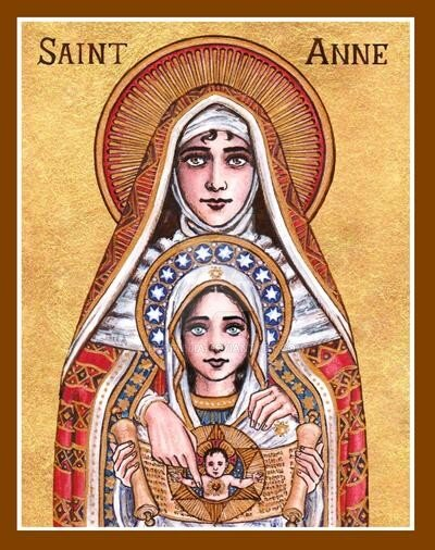 st__anne_icon_by_theophilia_d6lp6ey-fullview.jpg