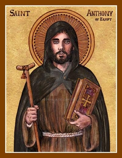 st__anthony_of_egypt_icon_by_theophilia_davr9ea-fullview.jpg