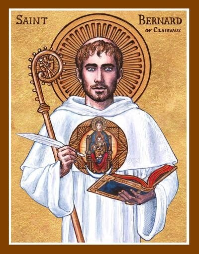 st__bernard_of_clairvaux_icon_by_theophilia_dblv0p7-fullview.jpg