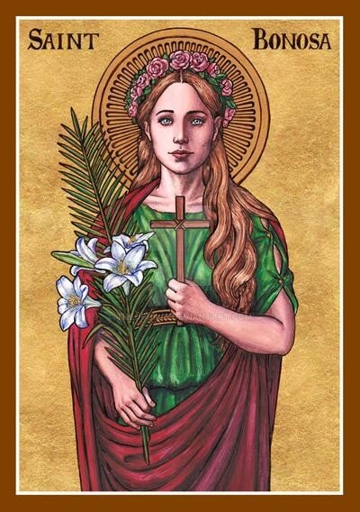 st__bonosa_icon_by_theophilia_dchhd69-fullview.jpg