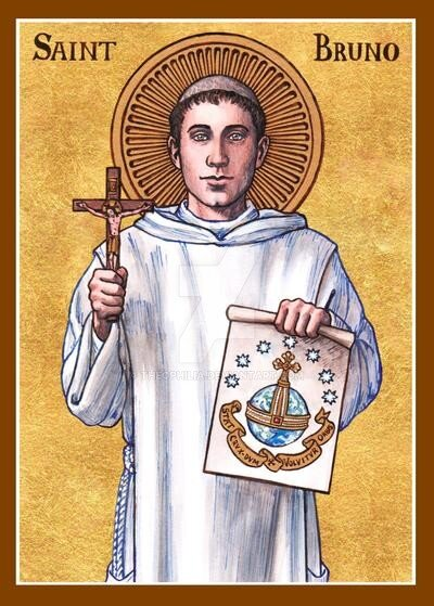 st__bruno_icon_by_theophilia_dcy4lgz-fullview.jpg