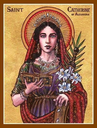 st__catherine_of_alexandria_icon_by_theophilia_d9ox0og-fullview.jpg