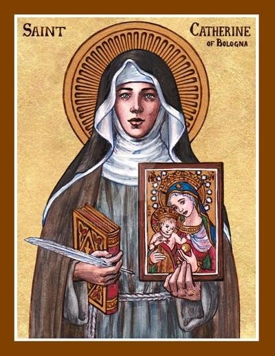st__catherine_of_bologna_icon_by_theophilia_dc5t7yj-fullview.jpg
