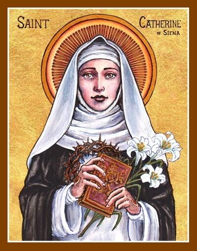 st__catherine_of_siena_icon_by_theophilia_d63mz6l-fullview.jpg