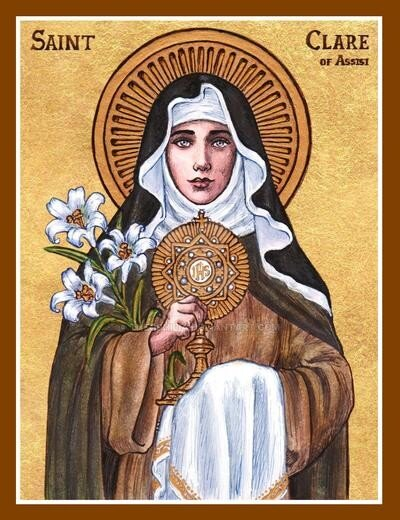 st__clare_of_assisi_icon_by_theophilia_dbk7uqu-fullview.jpg