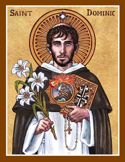 st__dominic_icon_by_theophilia_dawepb8-fullview.jpg