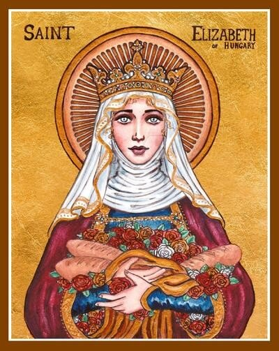 st__elizabeth_of_hungary_by_theophilia_d5qrh8b-fullview.jpg