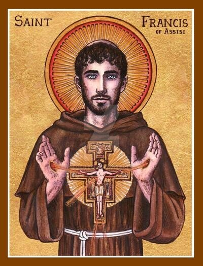 st__francis_of_assisi_icon_by_theophilia_d85whr3-fullview.jpg