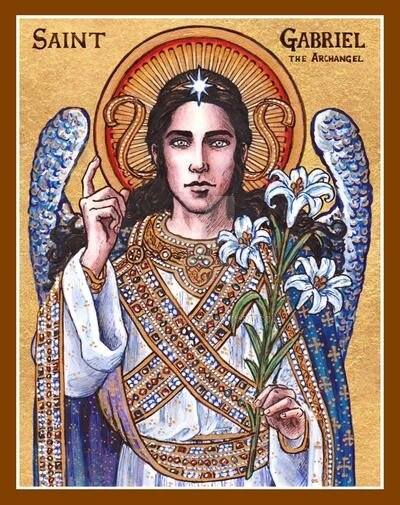 st__gabriel_the_archangel_icon_by_theophilia_d9gd4h8-fullview.jpg