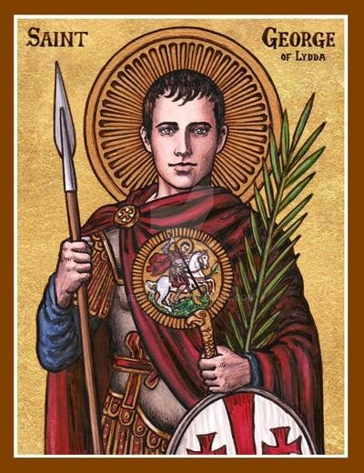 st__george_icon_by_theophilia_dc9jrsz-fullview.jpg