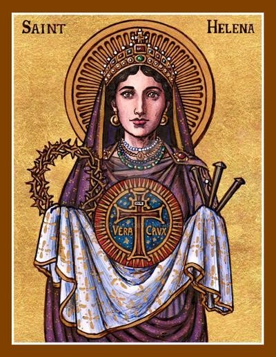 st__helena_icon_by_theophilia_dcmur4l-fullview.jpg