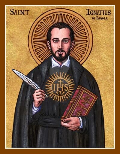 st__ignatius_of_loyola_icon_by_theophilia_dcuxtrm-fullview.jpg