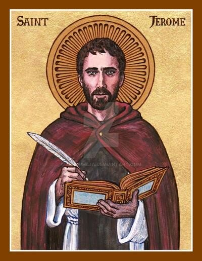 st__jerome_icon_by_theophilia_dbp1b0m-fullview.jpg