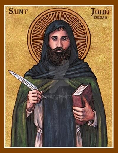 st__john_cassian_icon_by_theophilia_dd18knv-fullview.jpg