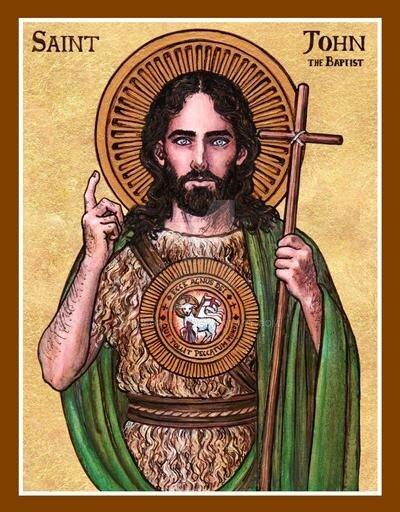 st__john_the_baptist_icon_by_theophilia_dauszux-fullview.jpg