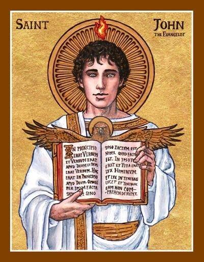 st__john_the_evangelist_icon_by_theophilia_dat6azk-fullview.jpg